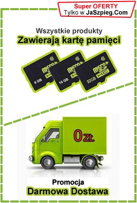 LOGO SPY SHOP & SKLEP SPY w Polsce - szpiegowskiekamery.com - Kontakt - Kонтакт - Contactenos - SPY w Polsce