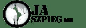 ✅ , Produkty online i więcej Dziś 19/09/2021 w Polsce - szpiegowskiekamery.com
